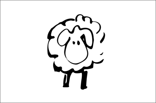 grunneger wenskaarten